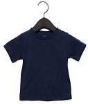 Load image into Gallery viewer, Baby T-shirt
