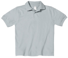 Load image into Gallery viewer, Kids Polo Shirt