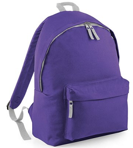 Junior Backpack