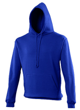 Load image into Gallery viewer, NS Adult Hoodie