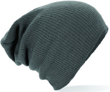Load image into Gallery viewer, Slouched Beanie