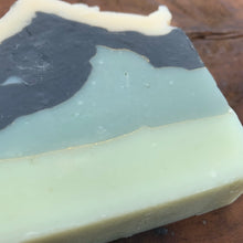 Load image into Gallery viewer, *Preorder* Life's A Journey Goats Milk Soap