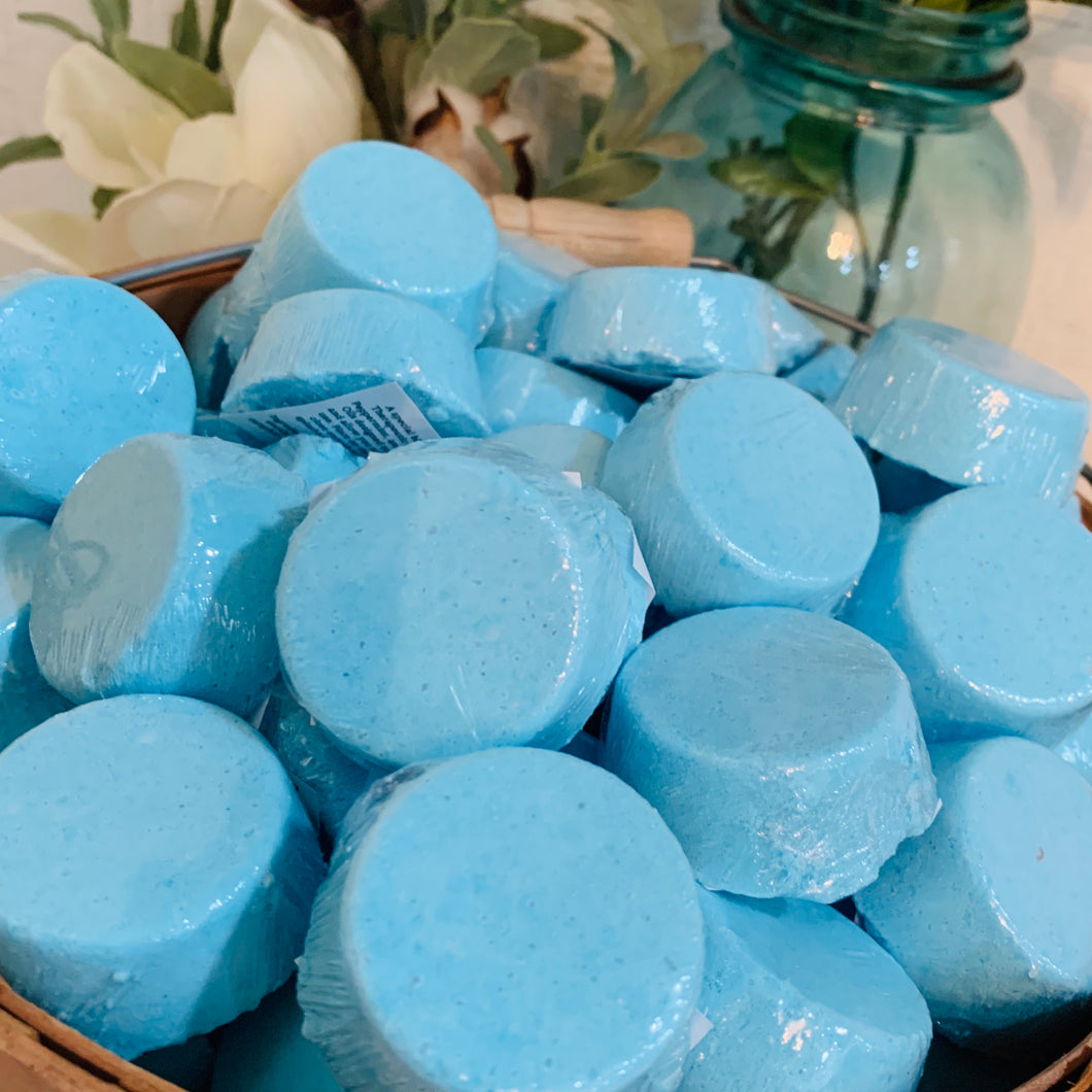 Shower Steamers 💙On Sale💙