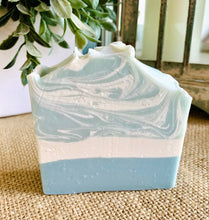 Load image into Gallery viewer, Cotton Eyed Jo - Goats Milk Soap