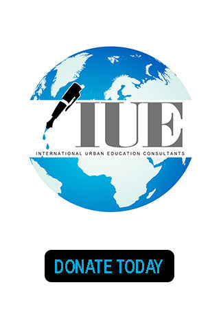 International Urban Education Consultants