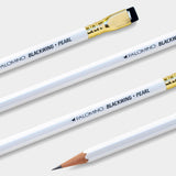 Blackwing Pearl (12pk)