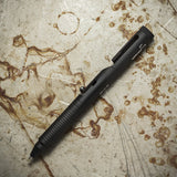 Bolt Action Tactical Pen