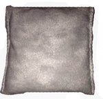 Gray Tie Dye Grey Hot/Cold Packs 44 Scents to Choose From Reusable Ouchee Heat Packs BooBoo Small Rice Pack