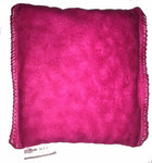 Hot Pink Tie Dye Hot/Cold Packs 44 Scents to Choose From Reusable Ouchee Heat Packs BooBoo Small Rice Pack