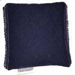 Navy Blue Hot/Cold Packs 44 Scents to Choose From Reusable Ouchee Heat Packs BooBoo Small Rice Pack