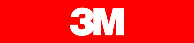 Woodworking Made Easy Thanks to 3M's Adhesive Families