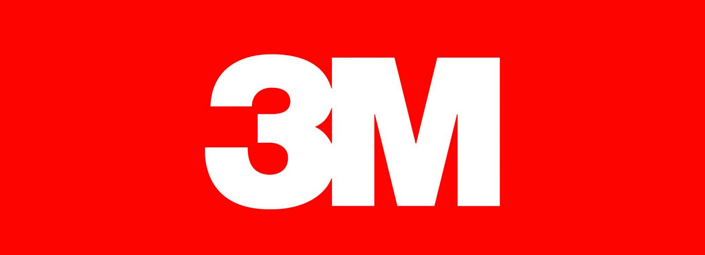 Choosing the Right 3M Glue Sticks for Furniture & Woodworking