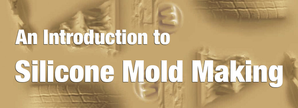 Silicone Mold Making and Its Impact Across Industries