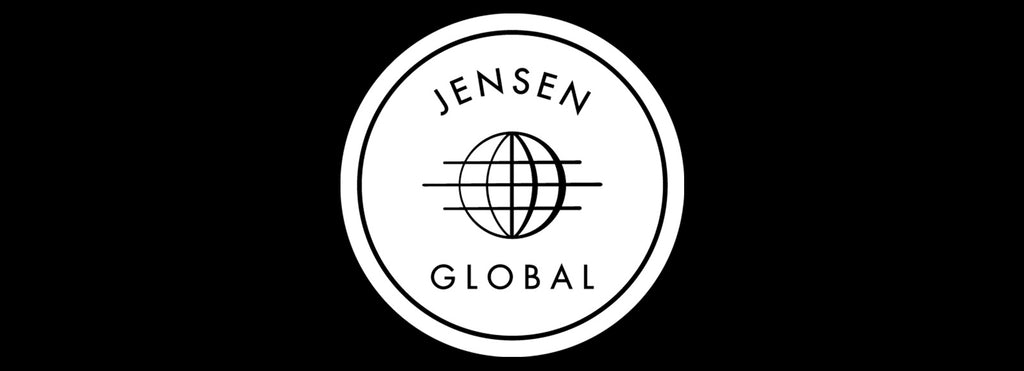 Vendor Highlight: Jensen Global