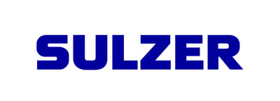 Sulzer Static Mixers New vs. Old Part Numbers