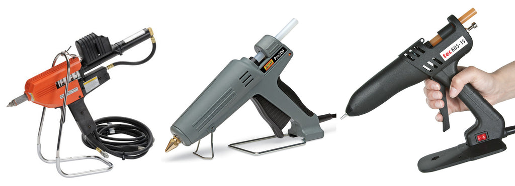 The Top 10 Bestselling Glue Guns of 2014
