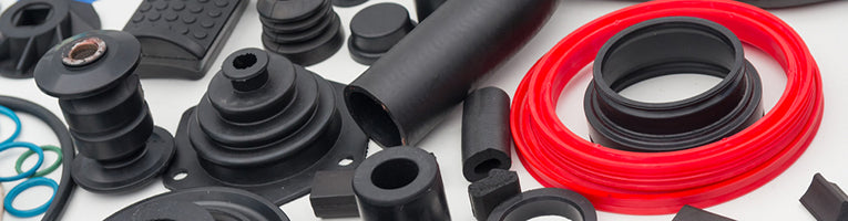 The Complete Guide to Bonding Rubber
