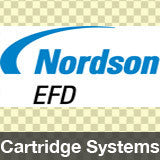 Nordson TAH Cartridge Systems