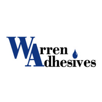 Warren Adhesives