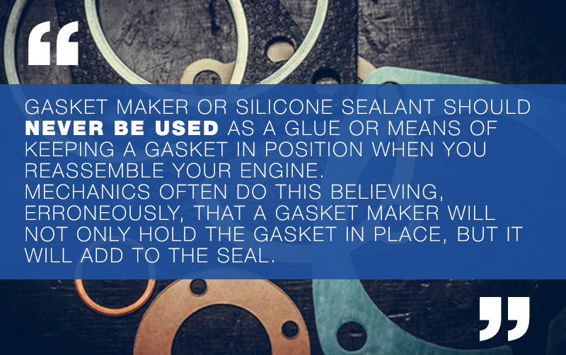 liquid gasket Glue Quote