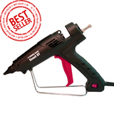 Infinity Bond Scout HT High Temp Hot Melt Glue Gun