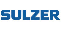 Sulzer disposable static mixers