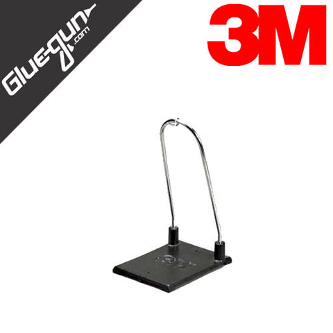 3M Heavy Duty Bench Stand for EC, TC, LT