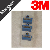 3M EC Glue Gun Temperature Module 1