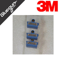 3M EC Glue Gun Temperature Module 2