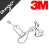 3M PG II LT Glue Gun Thermostat TCO Repair Kit