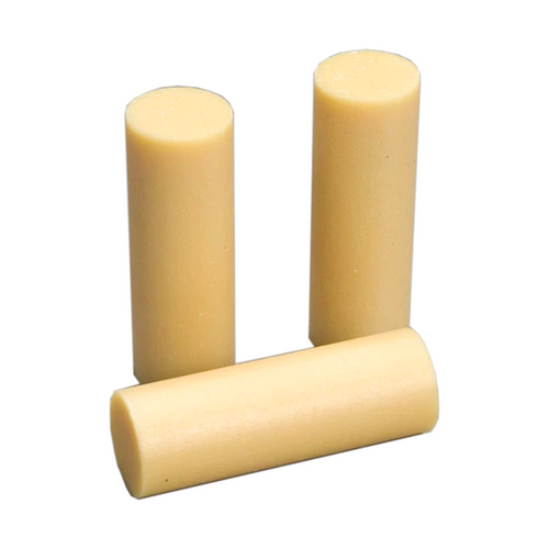 3M 3796 Heat Resistant Glue sticks