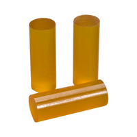3M 3789 polyamide Glue Sticks