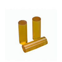3M 3779 TC glue sticks