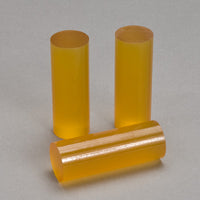 3M 3789 PG glue sticks