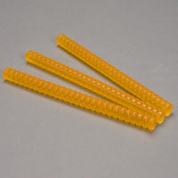 3M 3789 Q glue sticks