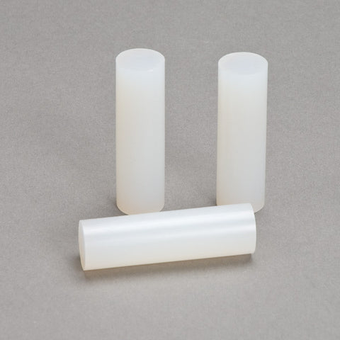 3M 3792LM TC glue sticks