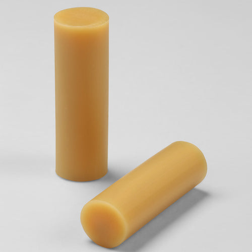 3M 3796 PG glue sticks