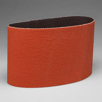 "3M 984F cloth belt - 1/2"" by 15 1/2"""