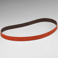"3M 984F cloth belt - 3/4"" by 24"""