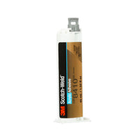 3M DP8410NS Epoxy Adhesive - 50mil Cartridge