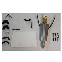3M Polygun EC Glue Gun Heat Block Repair Kit