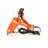 3M Scotch Weld Glue Gun EC