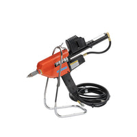 3M Polygun II Pnuematic Glue Gun