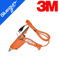 3M Polygun TC Glue Gun
