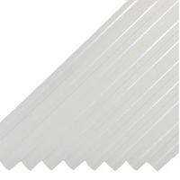 Infinity SuperTAC 44 All Temperature Glue Sticks product image