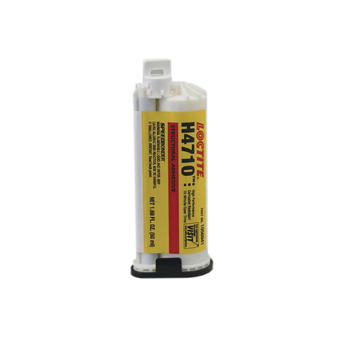 Loctite AA H710 Structural Adhesive