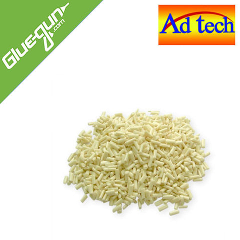 Ad Tech 851 Edge Banding Bulk Hot Melt