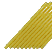 Ad Tech 962 woodworking glue sticks