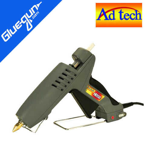 Ad Tech HD350 Glue Gun