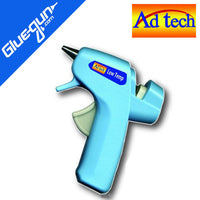 Ad Tech Low Temp Mini Blue Glue Gun